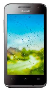 Huawei Ascend G330 (U8825D)