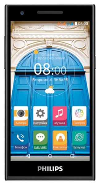 Lade kostenlos Spiele für Android für Philips S396 herunter