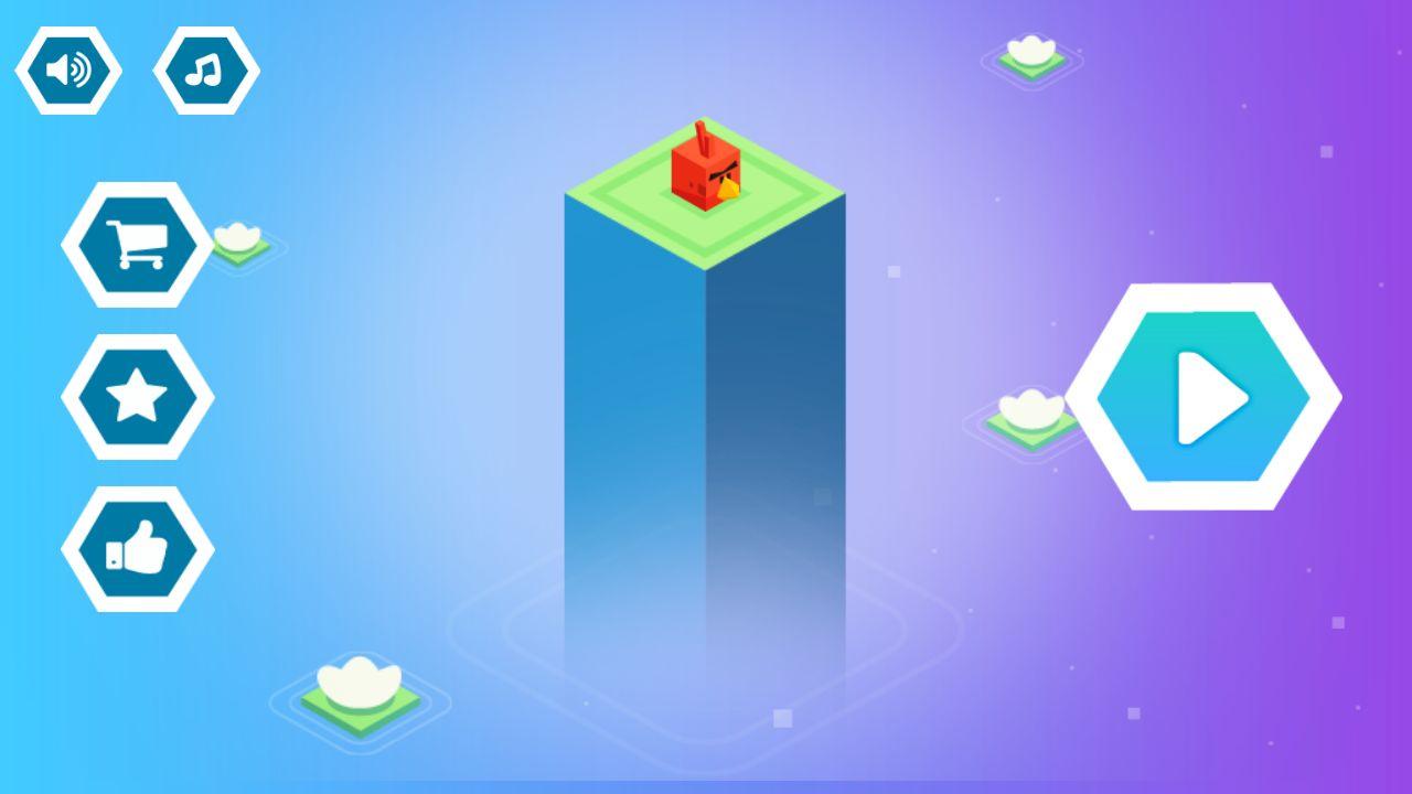 Algorithm City : Coding Game скріншот 1