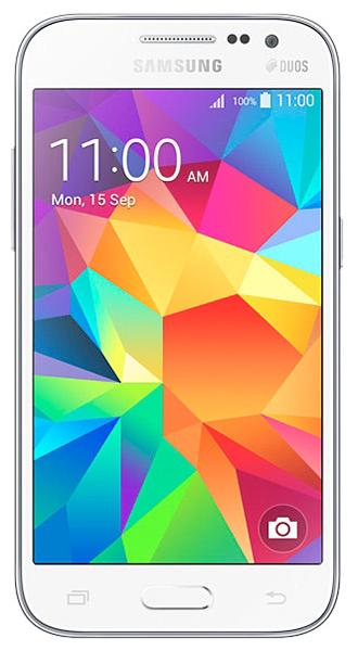 Lade kostenlos Spiele für Android für Samsung Core Prime VE herunter