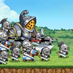 Kingdom wars icône