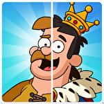 Иконка Hustle castle: Fantasy kingdom