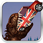 London rex icono