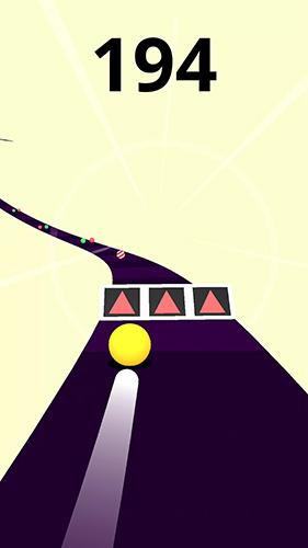 Color road! für Android