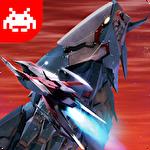 Dariusburst SP icône