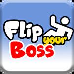 Flip your bossіконка