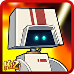 Powerbots icon