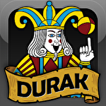 logo Durak