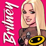 Britney Spears: American dream icône