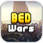 Bed wars icono