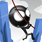 Rope'n'fly 4 Symbol