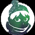 Snowblind Symbol