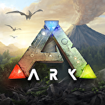 Ark: Survival evolved ícone