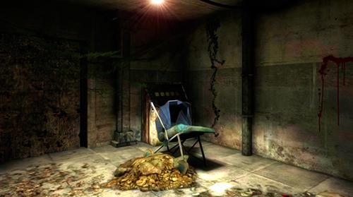 Insomnia 3 Screenshot