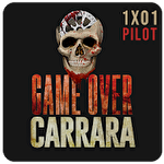 Game over: Carrara. Episode 1 icon