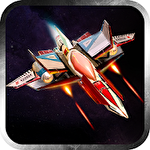 Battle of galaxies: Space conquest icon