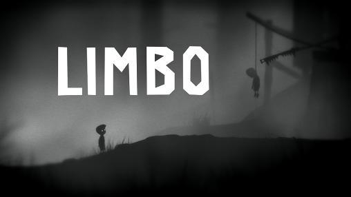Limbo v1.15 captura de tela 1