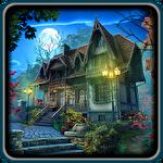 Escape the ghost town 2 icon