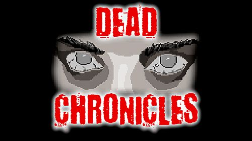 logo Dead chronicles