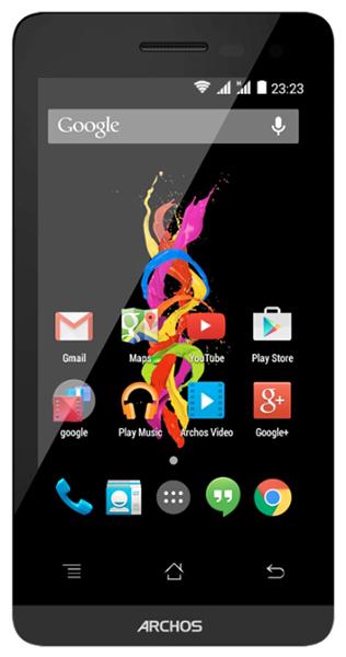 Android игры скачать на телефон Archos 40d Titanium бесплатно