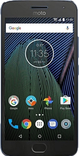 Android games download for phone Motorola Moto G5 free