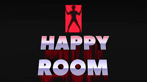 Happy room: Log screenshot 1