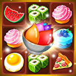 Chef story icon