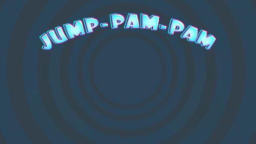 Jump-pam-pam screenshot 1