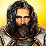 Drakenlords icône