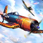 War wingsіконка