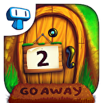 Do not disturb 2! Grumpy's mailbox. Challenge your prank skills! Symbol
