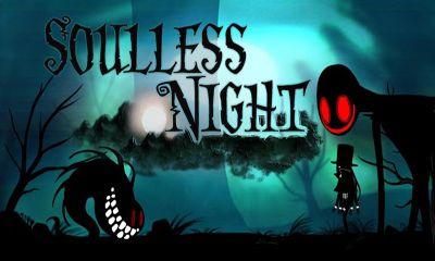 Soulless Night Symbol