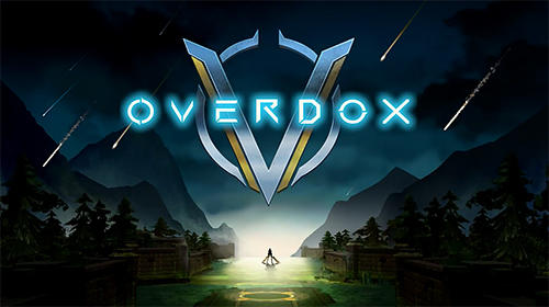 Overdox Screenshot