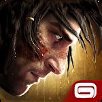 Wild Blood icono