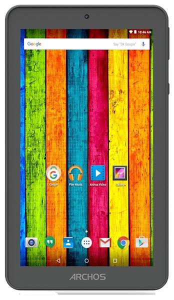Android игры скачать на телефон Archos 70b Neon бесплатно
