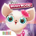 Miss Hollywood: Lights, camera, fashion! Symbol