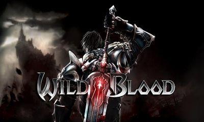 Wild Bloodcapturas de pantalla
