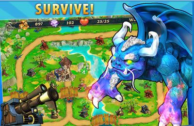 [page-games-game_iphone.content.images.item-image-alt_2]