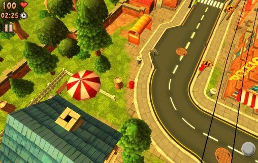 Juegos en línea Prop hunt multiplayer en español