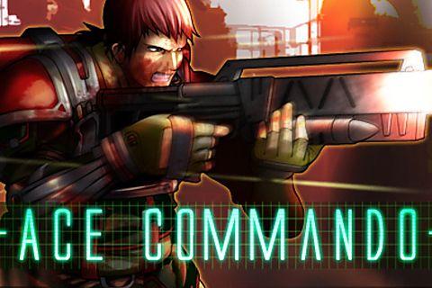 logo Comando As