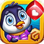 Penguin pals: Arctic rescue icono
