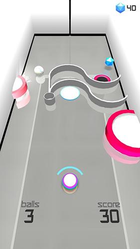 Arcade-Spiele: Lade Ziele auf dein Handy herunter
