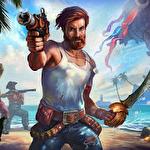 Survival island: Evolve Symbol
