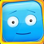 Box Bob icono