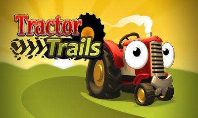 Tractor Trailscapturas de pantalla