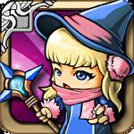 Mage Defense icono