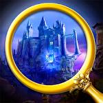 アイコン Midnight castle: Hidden object