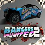 Bangers unlimited 2 Symbol