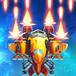 Hawk: Freedom squadron icono