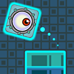 Jump-pam-pam Symbol